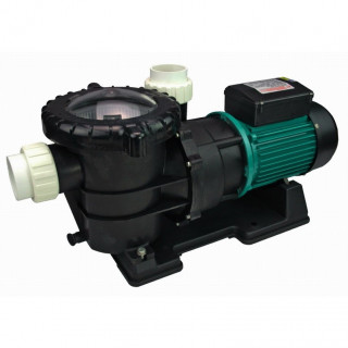 Насос AquaViva LX STP200T/VWS200T 24 м³/ч (2HP, 380В)