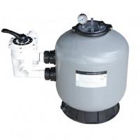 Фильтр AquaViva QS400