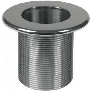 Всасывающая форсунка Fitstar под бетон (3910000)