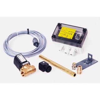Электронный датчик уровня Fitstar SS1 (1702050)