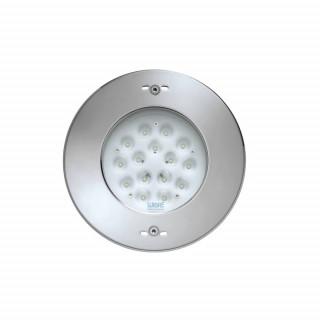 Прожектор светодиодный Wibre 15 LED, (42 Вт), 3000K