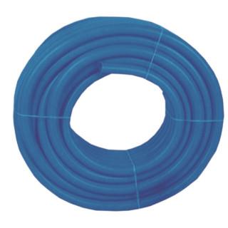 Труба гибкая ПВХ Kripsol D 32мм