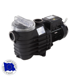 Насос Hayward SP2515XE223 EP150 (380V, 1,5HP)