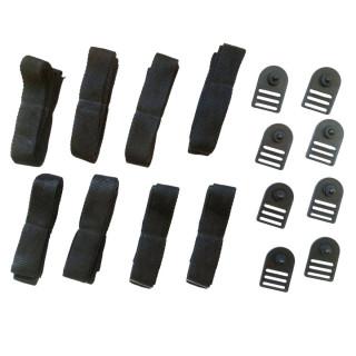 Набор ремешков Kokido для комплекта труб K936