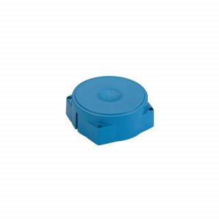 Гидроакустика Wibre (30 Вт, 100 Гц-10 кГц, 8 Ом)