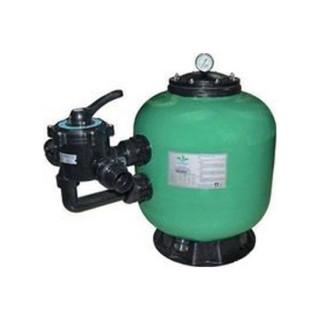 Фильтр AquaViva PS1200 (D1200)
