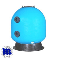 Фильтр Hayward Artic HCFA701252LVA Laminated (D1800)