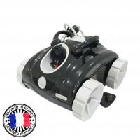 Робот-пылесоc AquaViva 5220 Luna