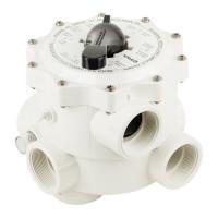 Клапан Fiberpool ZVM2 в комплекте