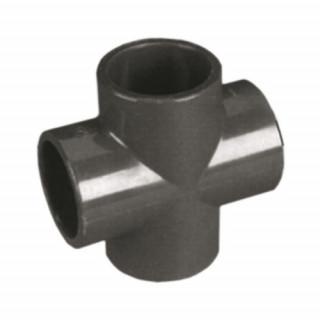 Крестовина Kripsol CZ1050.C, диаметр 50 мм.
