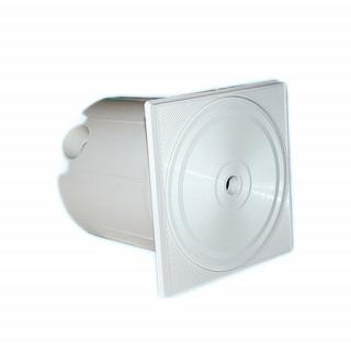 Автоматический регулятор уровня воды Fiberpool YAE050 (RGP.C)