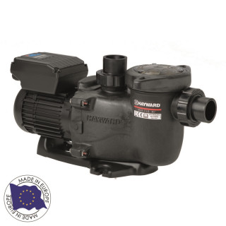 Насос Hayward Max-Flo XL SP2310VSTD (220В, 16.5 м³/час, 1HP), с пер. скор.