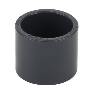 Редукционное кольцо ПВХ Aquaviva
