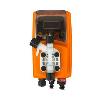 Дозирующий насос Emec Cl/Ph 6 л/ч c авто-регулировкой (VMSPO0706FP)