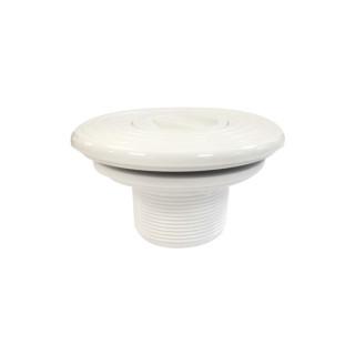 Форсунка для пылесоса Aquant 02100203 (63 мм) под стекловолокно