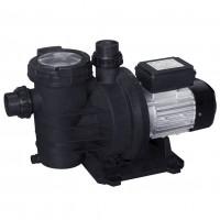 Насос AquaViva LX SWIM150M 24 м³/ч (2HP, 220В)