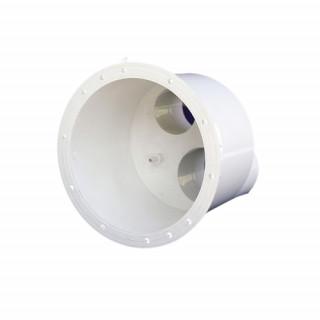 Закладная противотока Fiberpool VRC-CC-007