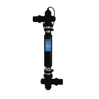 Ультрафиолетовая установка Emaux NT-UV130-ТF
