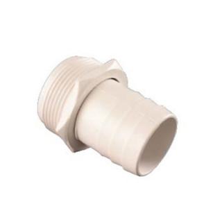 Соединение для шланга Fiberpool YAE001 (RCR 38)