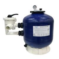 Фильтр Aquaviva S650 (D650)