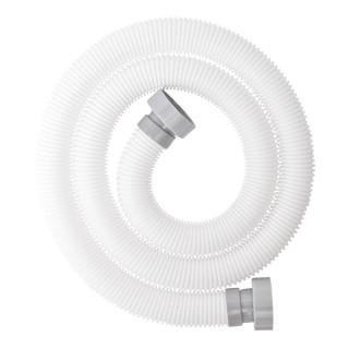 Запасной шланг для фильтров BestWay 58368 3м, (D 38 мм)