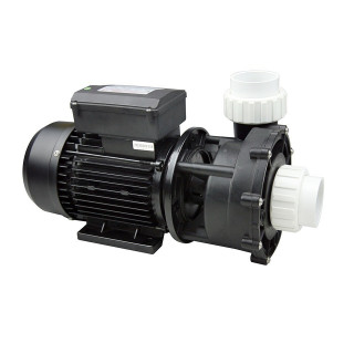 Насос AquaViva LX LP200T/OS200T 27 м³/ч (2HP, 380В)