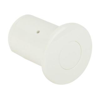 Кнопка Aquaviva для гидромассажа EM1844