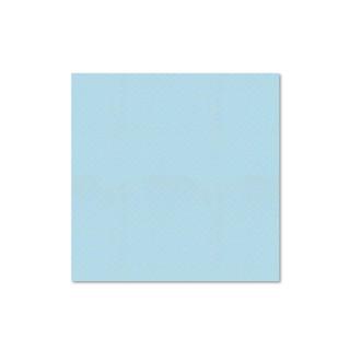 Лайнер Aquaviva светло-голубой