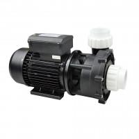 Насос AquaViva LX LP250T/OS250T 30 м³/ч (2,5HP, 380В)