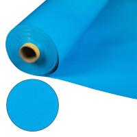 Лайнер Cefil Urdike темно-голубой (25,2 м)