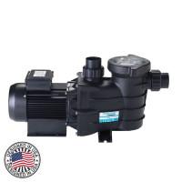 Насос Hayward Powerline 81006 (1,0 НР)