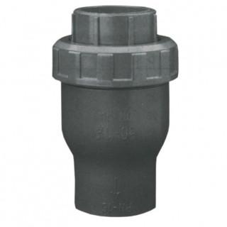 Обратный клапан Kripsol VAR10 50.B, диаметр 50 мм.