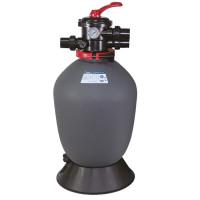 Фильтр Aquaviva T500 Volumetric (10 м³/час, D508)