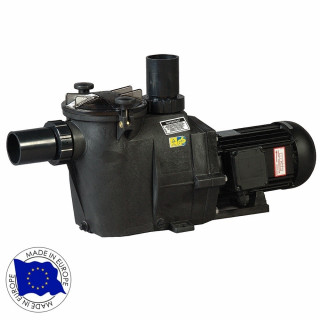 Насос Hayward RS II RS30303 (380V, 3HP)