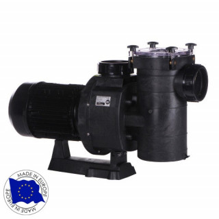 Насос Hayward HCP401003E1 (380/700V,10HP)