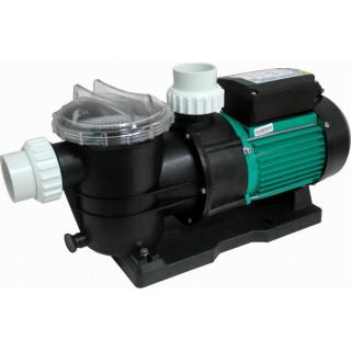 Насос AquaViva LX STP100M/VWS100M 10 м³/час (1HP, 220В)