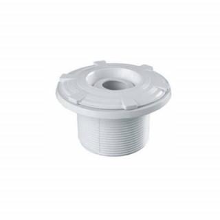Форсунка стеновая под бетон/клей Fiberpool YAEH01 (BOR20)