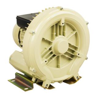 Одноступенчатый компрессор Aquant 2RB-510 (210 м3/час, 220B)