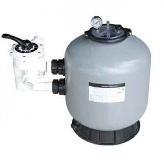 Фильтр AquaViva QS450