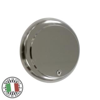 """Форсунка для пылесоса под бетон Marpiscine 17028 (2"""") нерж.сталь"""