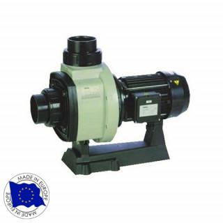Насос Hayward HCP10301E1 BC300/KA300 (220V, 3HP)