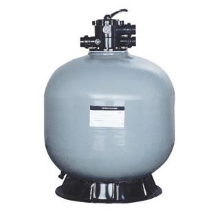 Фильтр AquaViva QT650