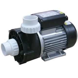 НасосAquaVivaWTC120-CA 14 м³/ч (1.2HP, 220В)
