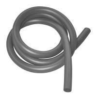 Трубка эластичная Aqquatix strong