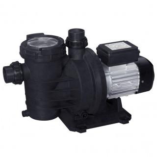 Насос AquaViva LX SWIM075M 16 м³/ч (1,2HP, 220В)