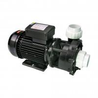 Насос AquaViva LX LP300T/OS300T 35 м³/ч (3HP, 380В)