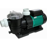 Насос AquaViva VWS75M однофазный с префильтром (VWS75M)