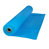 Лайнер Aquaviva темно-голубой
