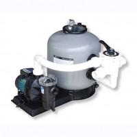 Фильтрационная система Aquaviva FSB650
