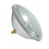 Лампа светодиодная AquaViva PAR56-380LED White